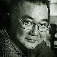 Takeshi Kaiko