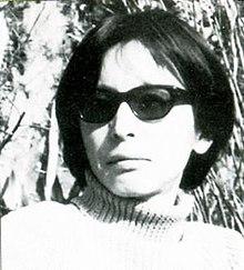 Tatsuhiko Shibusawa