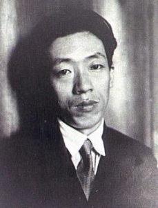 Takiji Kobayashi