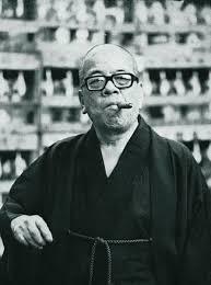 Taruho Inagaki